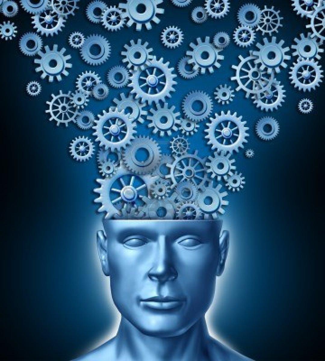 Psicologia Studi Umanistici Scienze della Formazione
