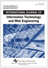 Information Technology and Web Engineering