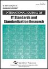IT Standars and Standarization Research