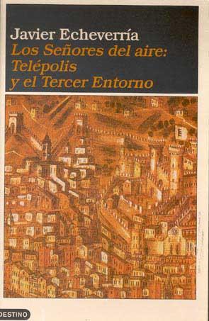 portada Telepolis