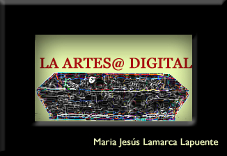 La artesa digital
