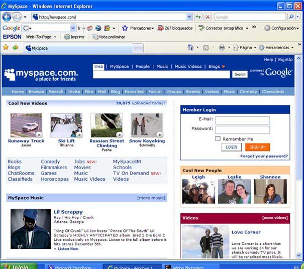 portales chat Chat gay gratis para hacer amigos y amistades entre hombres en español.