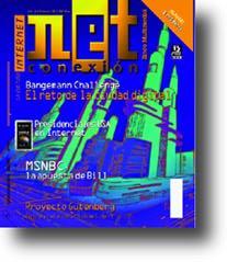 netConexion