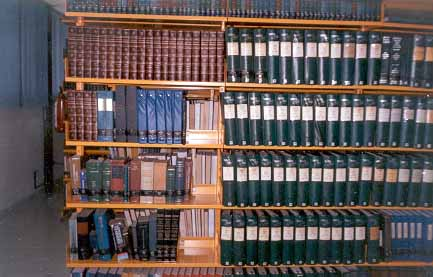 18fe04eb8c4 hojas de papel por archivadores